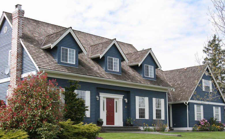 Dubois Pa Real Estate Listings And Homes For Sale Home Buying Home